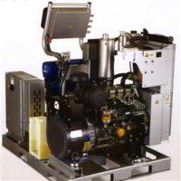 reactor integrato 2