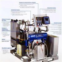 reactor integrato 3