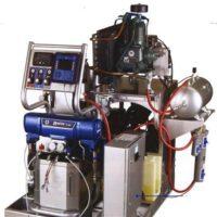 reactor integrato 4